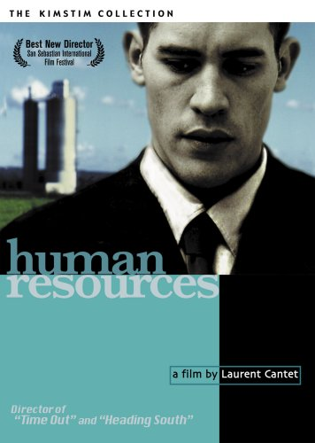 Human Resources (Ws Sub)