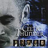 album art to Celtic Thunder