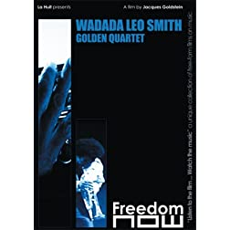 Wadada Leo Smith: Eclipse