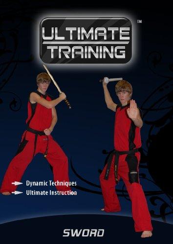 Ultimate Training: Sword