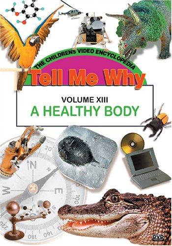 A HEALTHY BODY