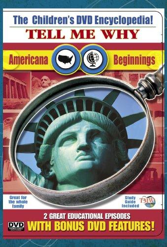 Americana & Beginnings