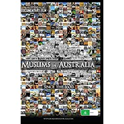 Muslims In Australia Since the 1600s