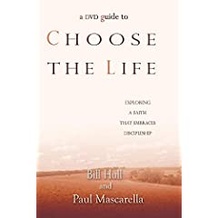 A DVD Guide to Choose the Life