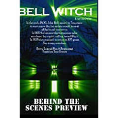 BELL WITCH: THE MOVIE