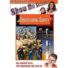 Physics: Understanding Gravity