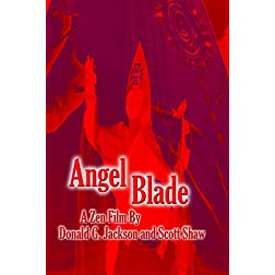 Angel Blade