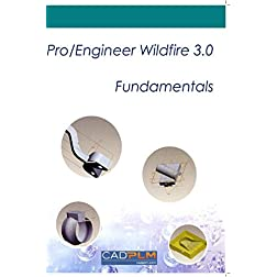 Fundamentals of Wildfire 3.0