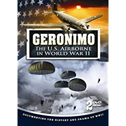 Geronimo