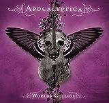 album art by Apocalyptica
