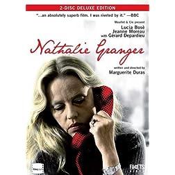 Nathalie Granger