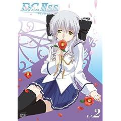Vol. 2-D.C.2s.S.