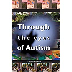 Through the eyes of Autism