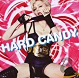 album art to Hard Candy