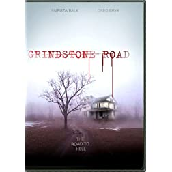 Grindstone Road