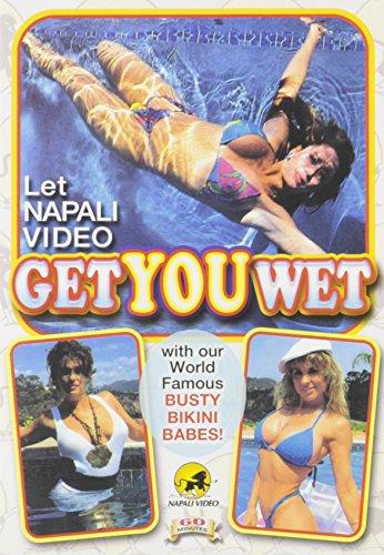 Get You Wet