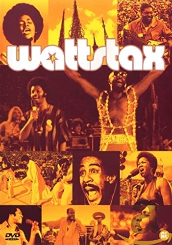 Wattstax
