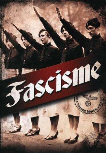 Facisme