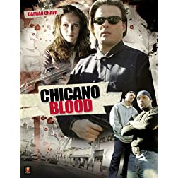 Chicano Blood (Dub)
