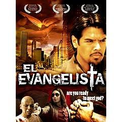 El Evangelista (Sub)