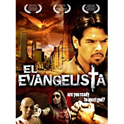 El Evangelista (Sub)