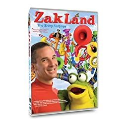ZakLand