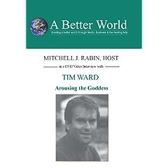 Tim Ward - Arousing The Goddess