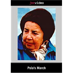 Pola's March