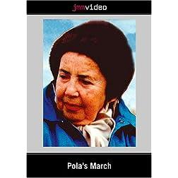 Pola's March
