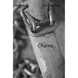 Chains