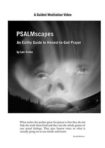 PSALMscapes