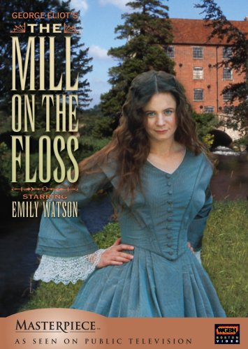 Masterpiece Theatre: Mill on the Floss