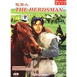 The Herdsman