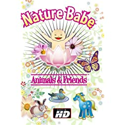 NATURE BABE / Animals & Friends