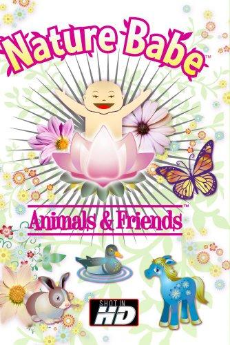 NATURE BABE / Animals & Friends