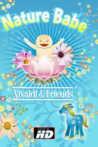 NATURE BABE / Vivaldi & Friends