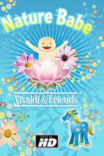 NATURE BABE / Vivaldi & Friends