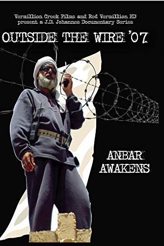 Outside the Wire: Anbar Awakens