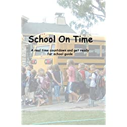 School On Time
