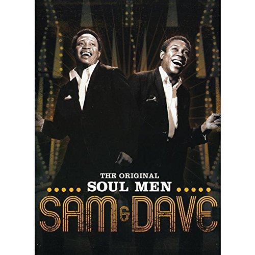 Original Soul Men
