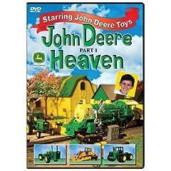 John Deere Heaven, Part 1