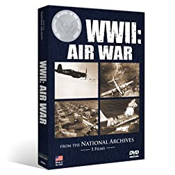 From The National Archives - WWII:Air War