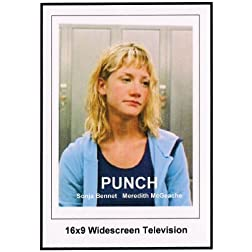Punch 16x9 Version