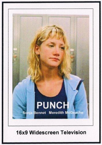Punch 16x9 Version
