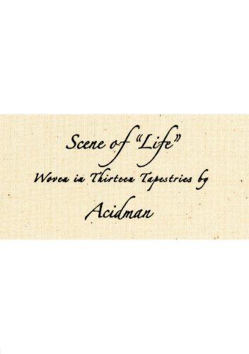 Scene of ` Life`