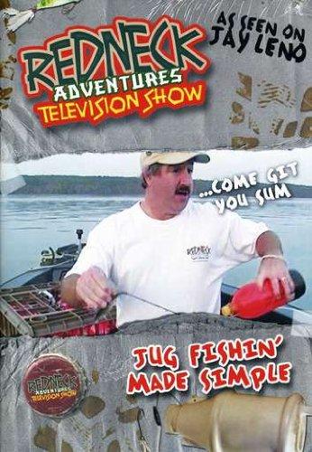 Jug Fishin' Made Simple!