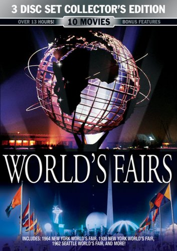 World's Fairs