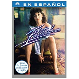 Flashdance (Spanish Version)