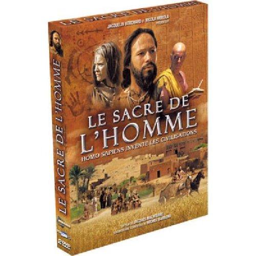Sacre De Lhomme
