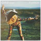 album art to Happiness